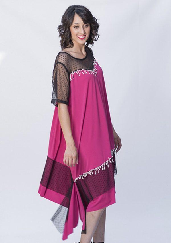vestido-romantico
