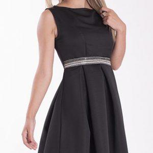 vestido-negro-para-evento