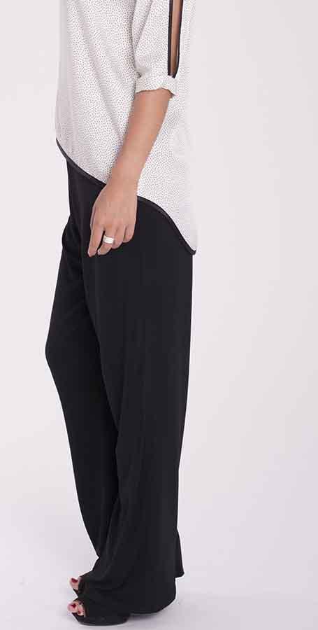 pantalon-goma-en-cintura