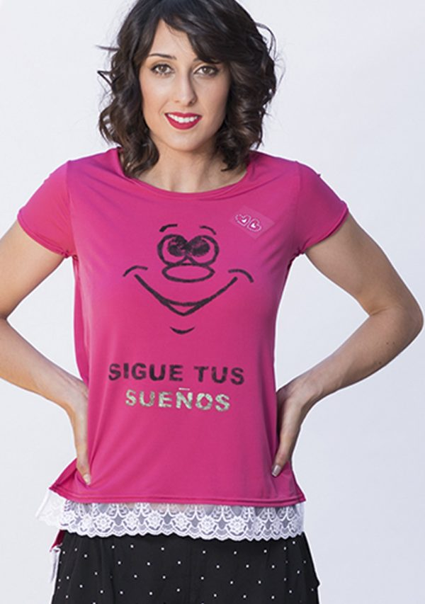 camiseta-de-mujer-xl-motivadora