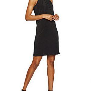 vestido-negro-esencial
