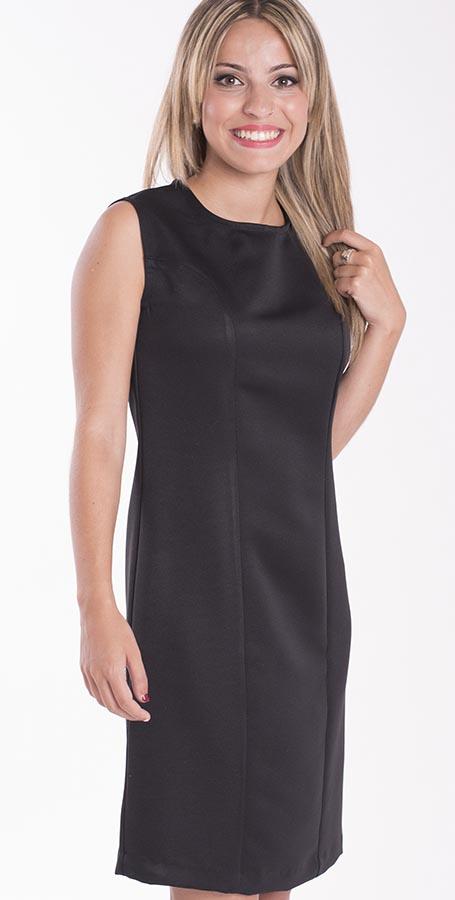 vestido-Little-negro