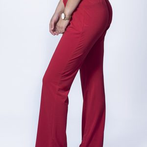 pantalon-de-goma-rojo