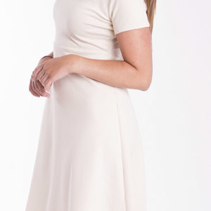vestido-asimetrico-crudo-barato