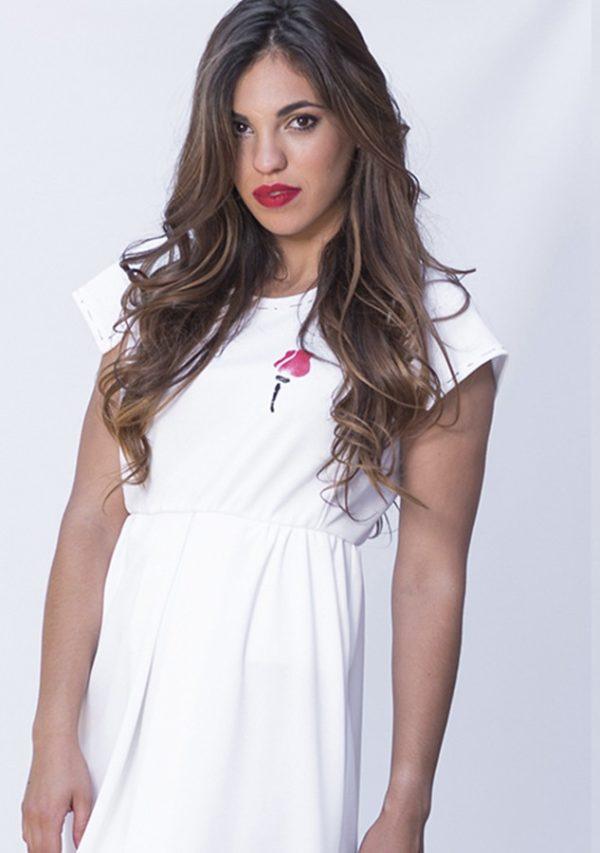 vestido-blanco-elegante-vestidos-chicas