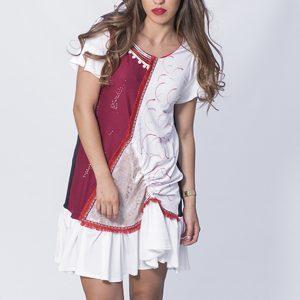 vestido-de-colores-original