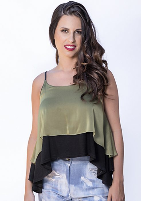 blusa-de-gasa-verde