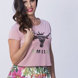 camiseta-original-pintada