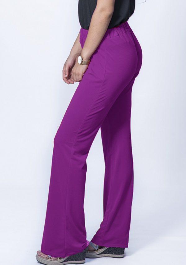 pantalon-goma-violeta