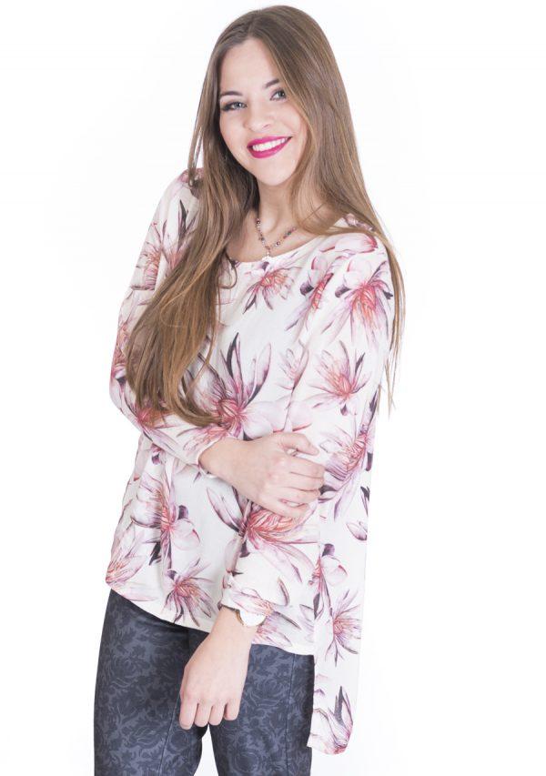 blusa-de-mujer-viscosa