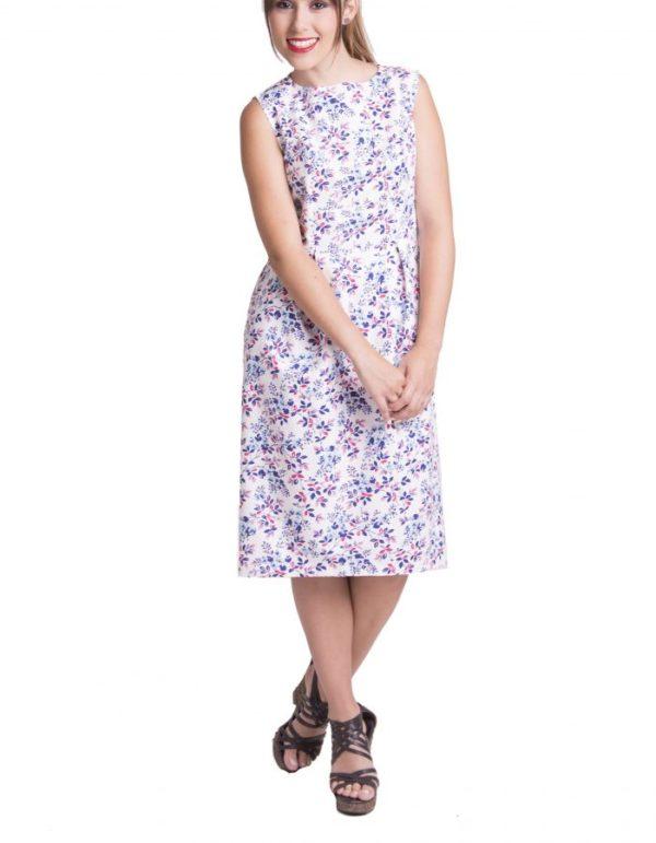 vestido-pique-flores