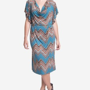 vestido-de-punto-de-seda-trival