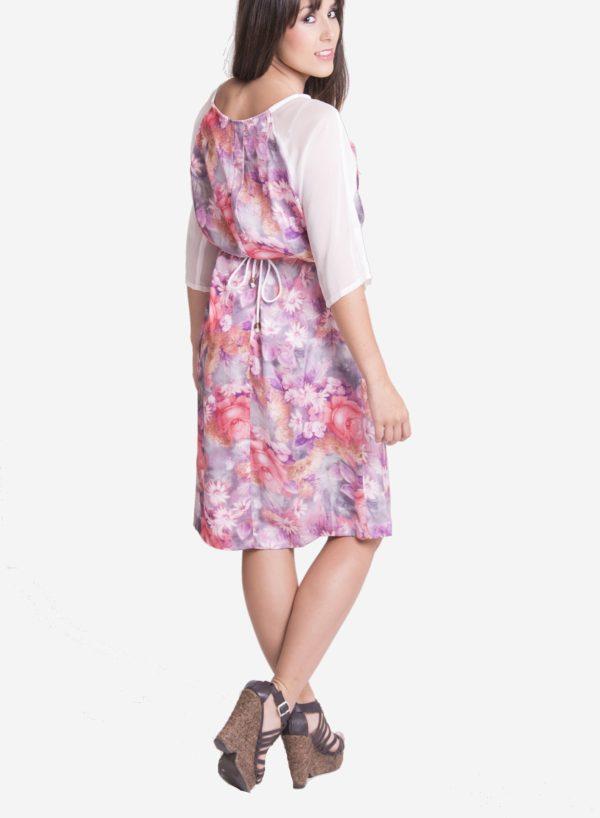 vestido-de-imitacion-de-seda