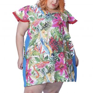 vestido-estampado-tropical