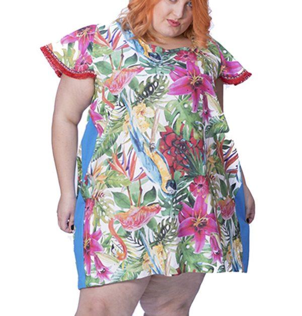 vestido-estampado-tropical