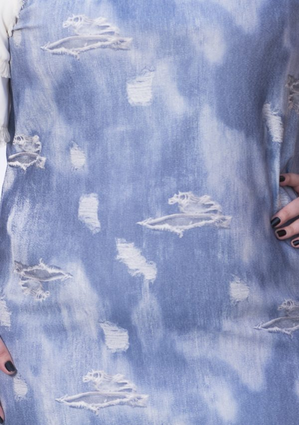 falda-tejido-elastico