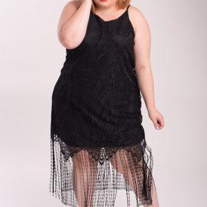 vestido-negro-de-fiesta-charleston