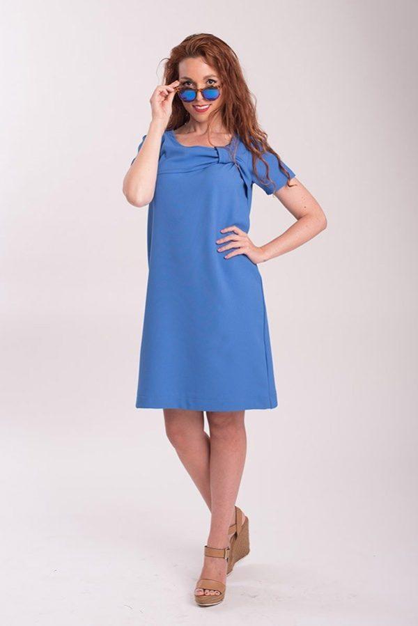 vestido-verano-barato-turquesa