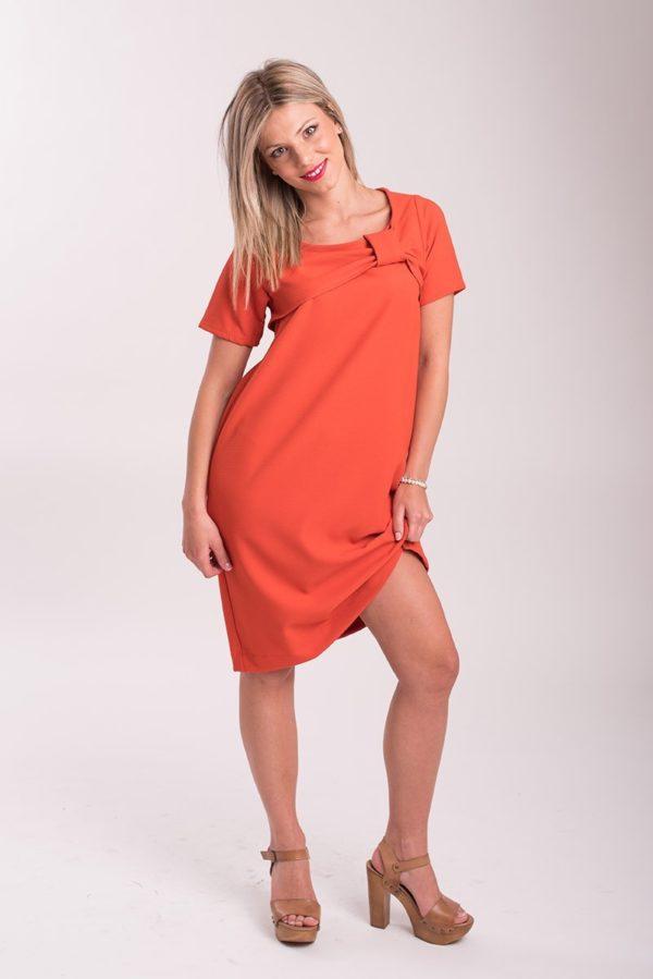 vestido-verano-barato