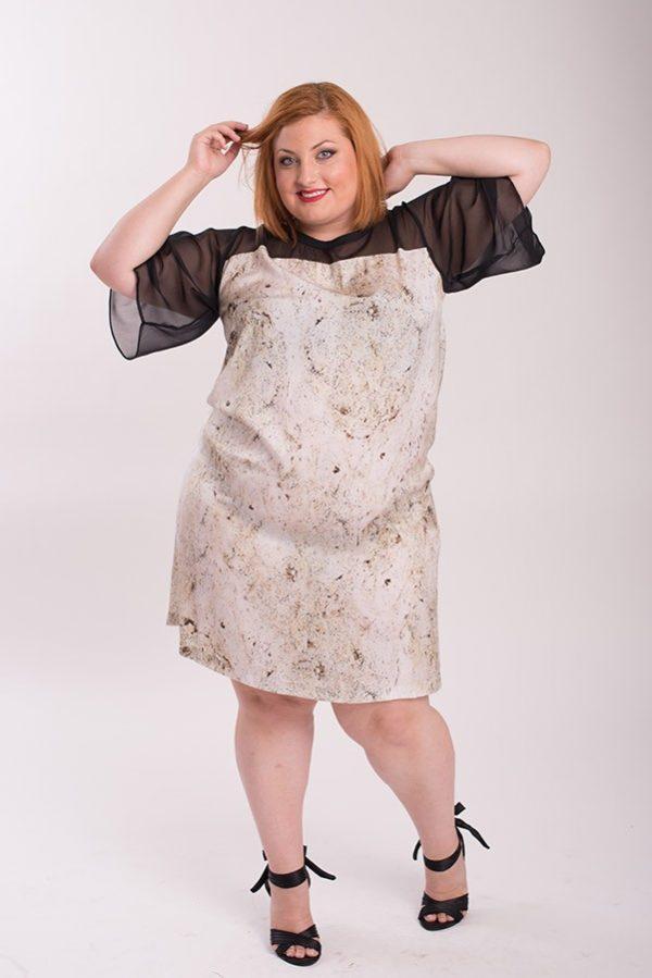vestido-de-gasa-y-seda-arena
