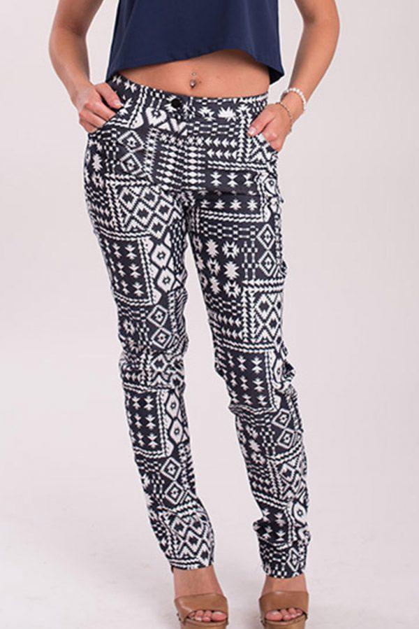 pantalon-ajustado-tejano