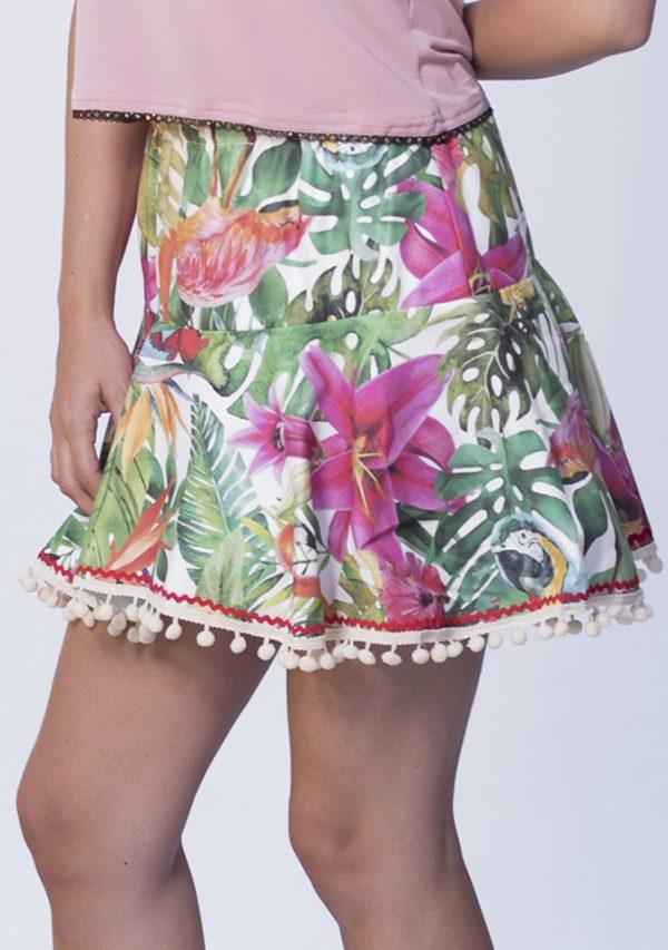mini-falda-loros