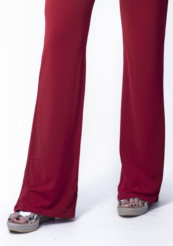 bajo-pantalon