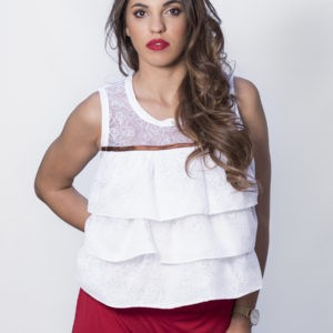 blusa-de-volante-blanco