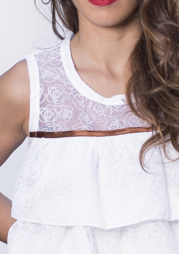 blusa-de-volante-blanco-organza