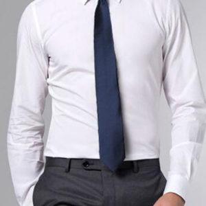 estrechar-blusa-o-camisa
