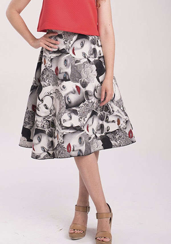 falda-mujer