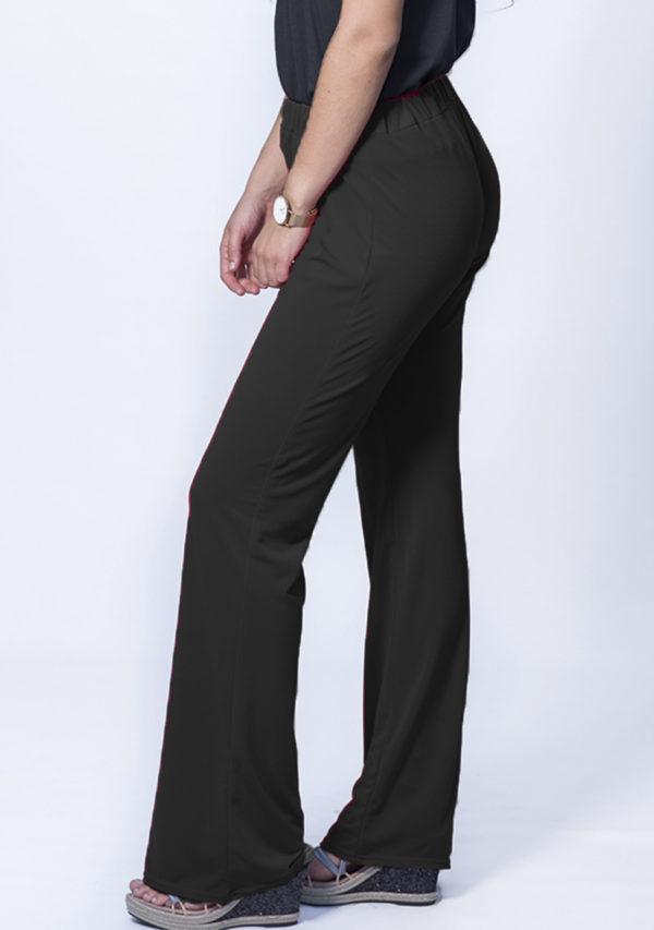 pantalon-goma-negro-pespunte