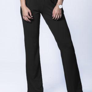 pantalon-mujer-negro