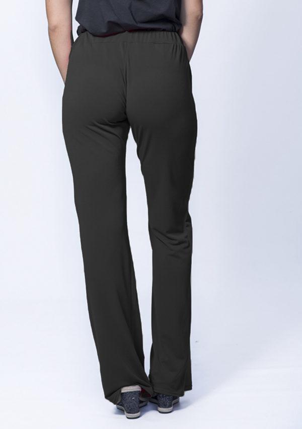 pantalon-negro-barato