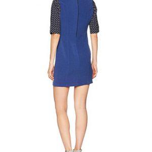 vestido-de-dia-azulon