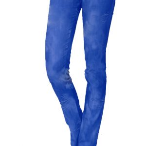pantalones-elasticos-de-mujer
