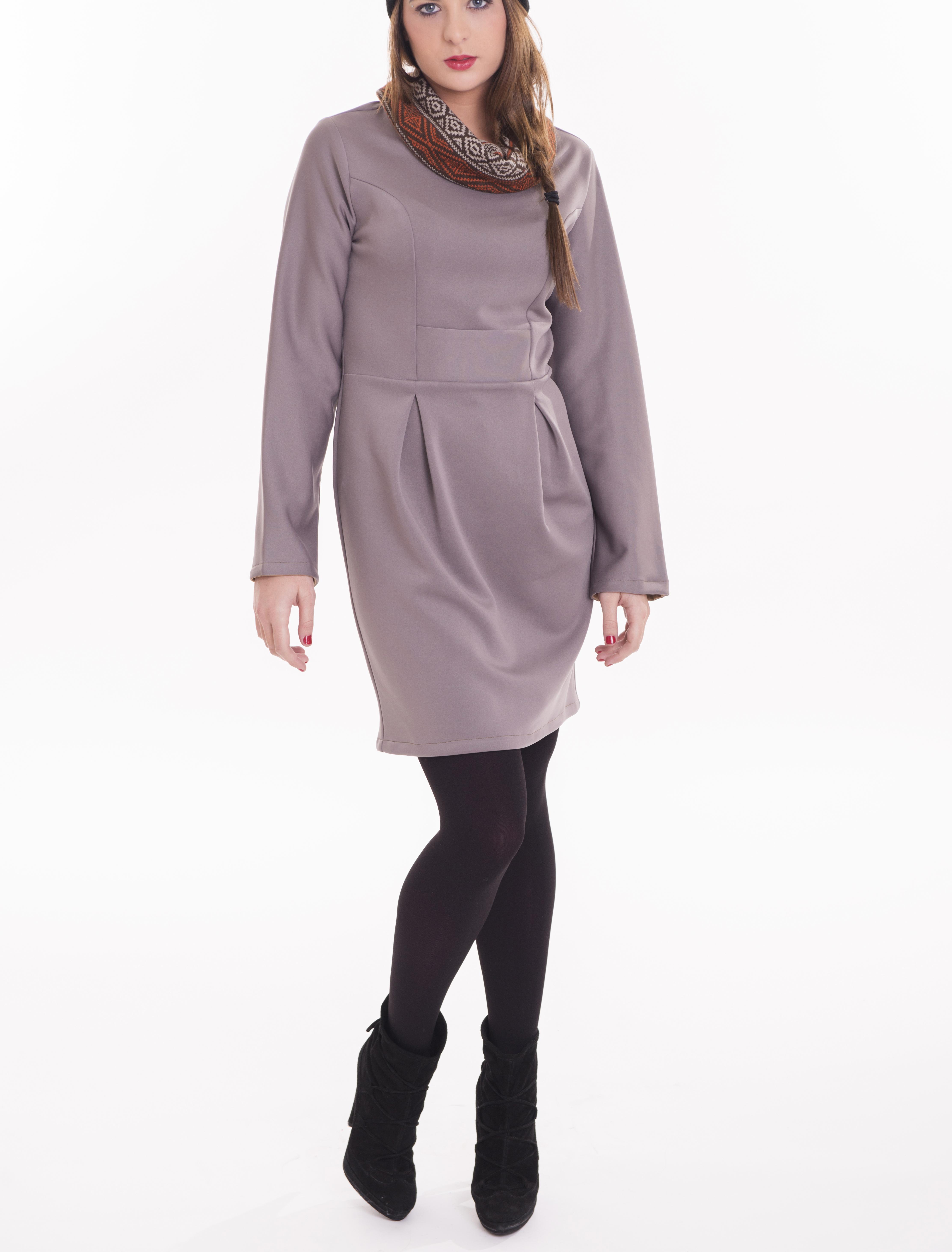 vestido-invierno-mujer-rebajas
