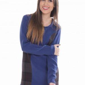 vestido-de-calle-azulon