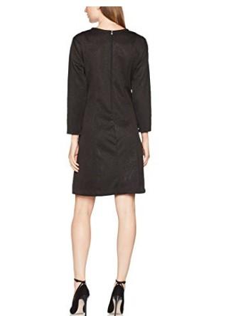 vestido-slim-negro