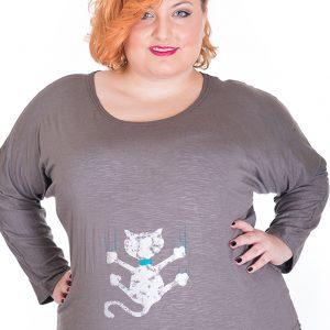 camiseta-de-mujer-xxl