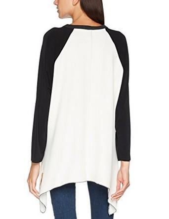 camiseta-de-mujer-larga