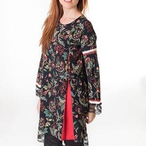 flores-estampadas-vestido-de-florecillas-tallas-grandes