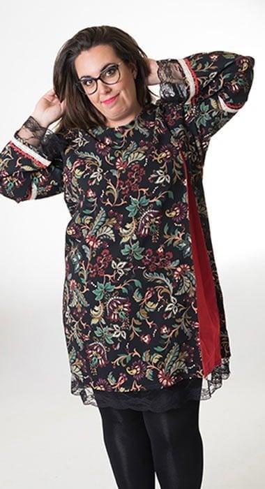 vestido-florecillas-talla-xxl