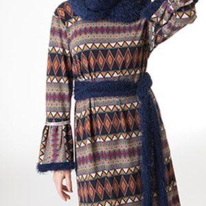 vestido-mujer-geometrico