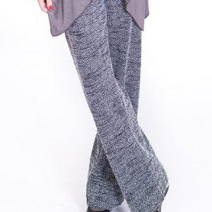 pantalones-elegantes