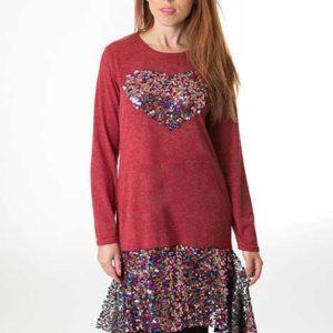 vestido-lentejuela-online