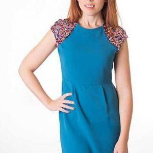 vestido-azul-klein