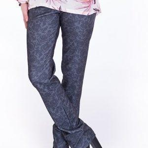 pantalon-sport-mujer