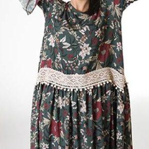 vestido-largo-fiesta-gasa