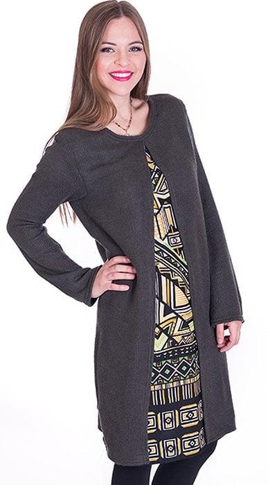 vestido-abrigo-talla-grande